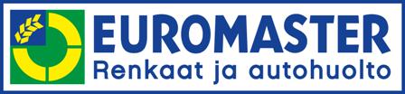 Logo Adecco Finland