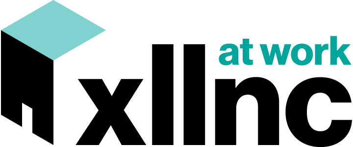 adecco-finland-vuorovastaava-alavus-sasde-2908372 logo
