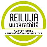 varastotyöntekijä kesätyö Tornio