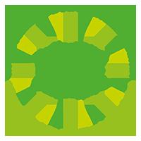 adecco-finland-asentaja-espoo-sasde-3012441 logo