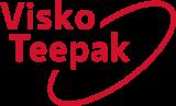 adecco-finland-logistikkoordinator-hanko-sasde-3067950 logo